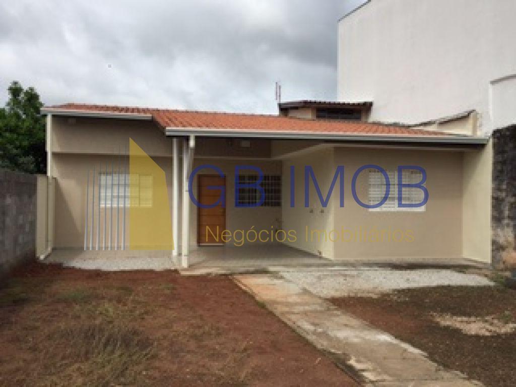 Casa para aluguel com 2 Quartos Vila Marlene Jundiaí R$ 1.300  #8D753E 1024 768