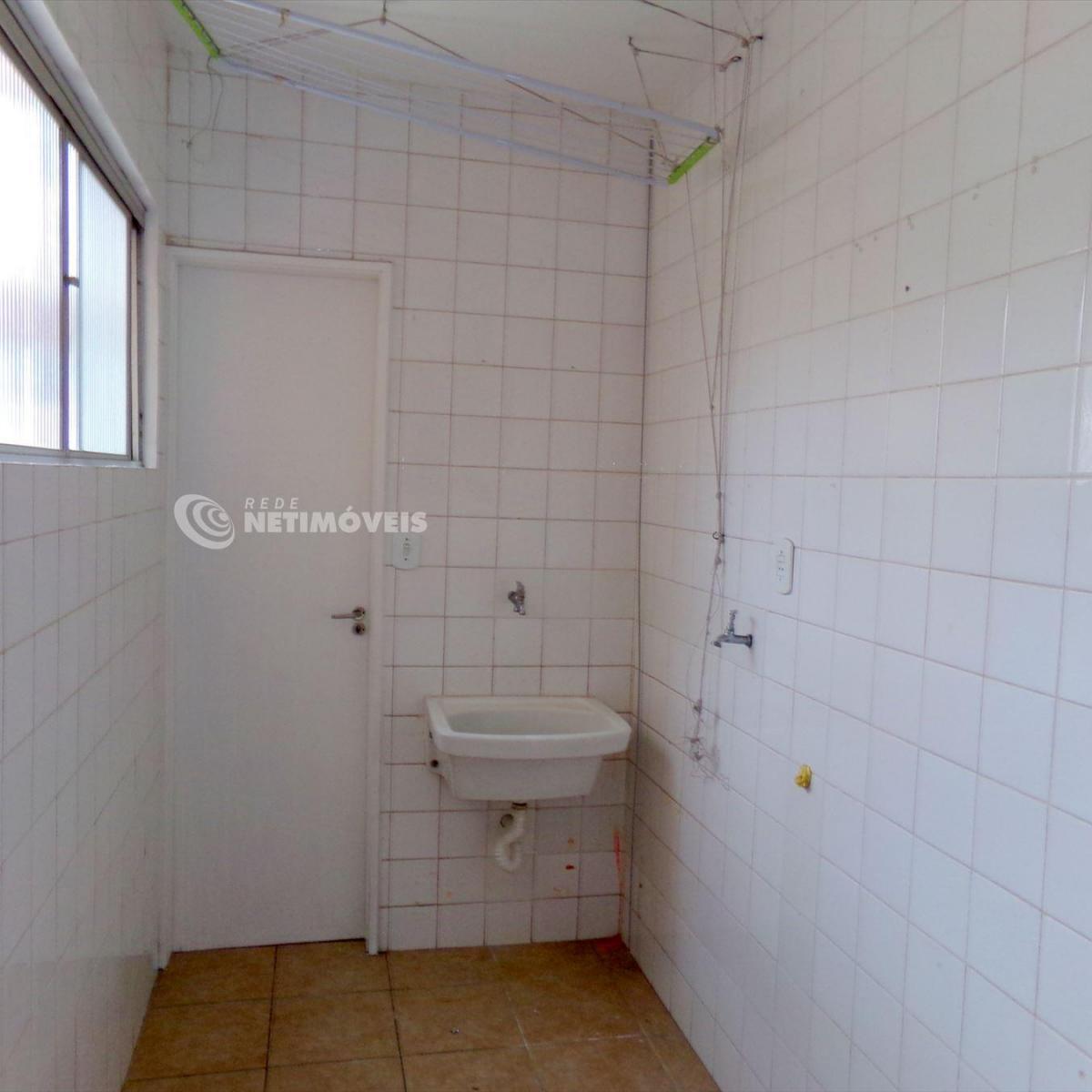Imagens de #4B2E13  Pernambués Salvador R$ 850 65 m2 ID: 2930326875 Imovelweb 1200x1200 px 3526 Blindex Banheiro Salvador