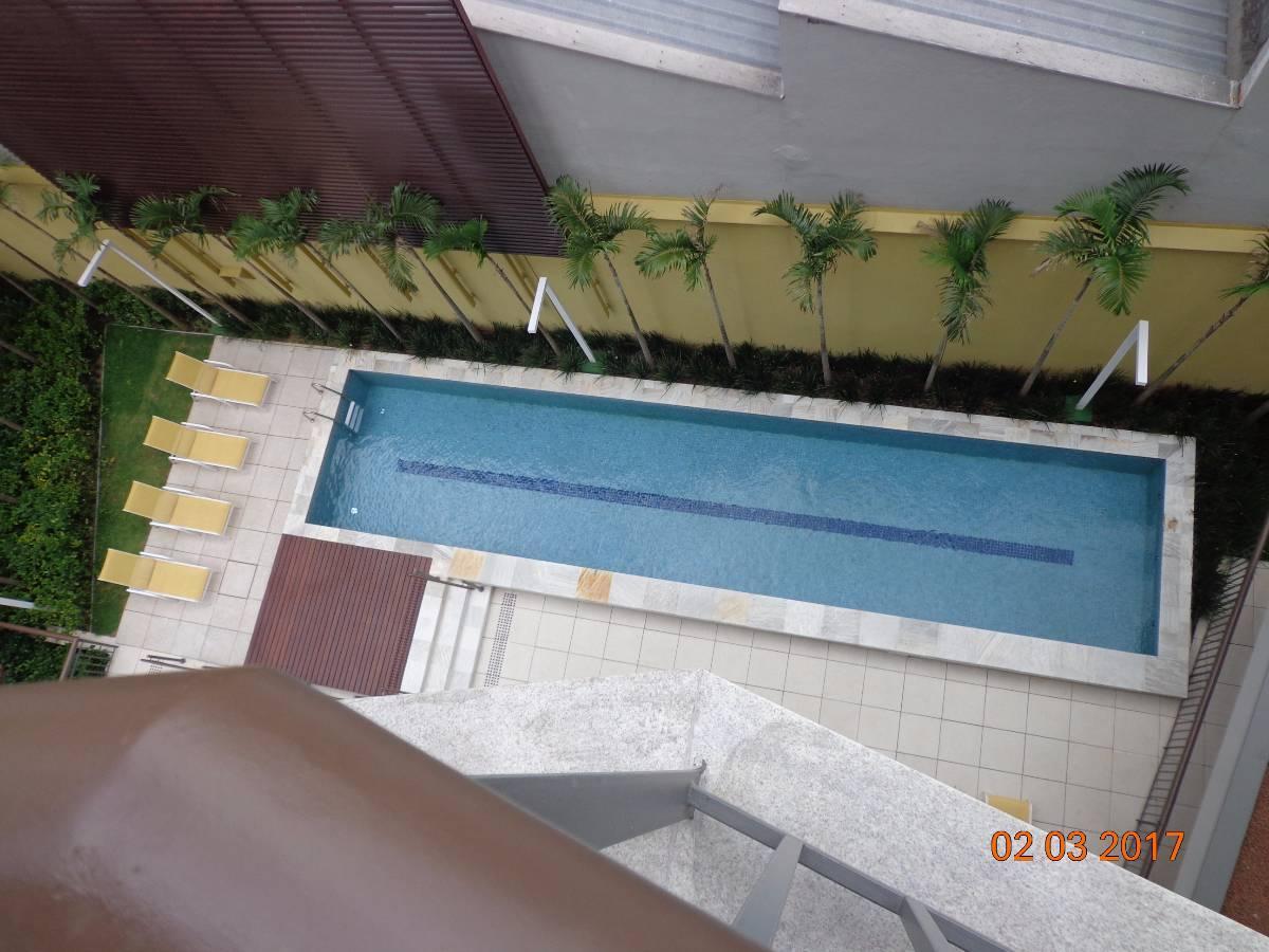 Apartamento para aluguel com 1 Quarto Perdizes São Paulo R$ 2.100  #264C66 1200x900 Armario Banheiro Sao Joao