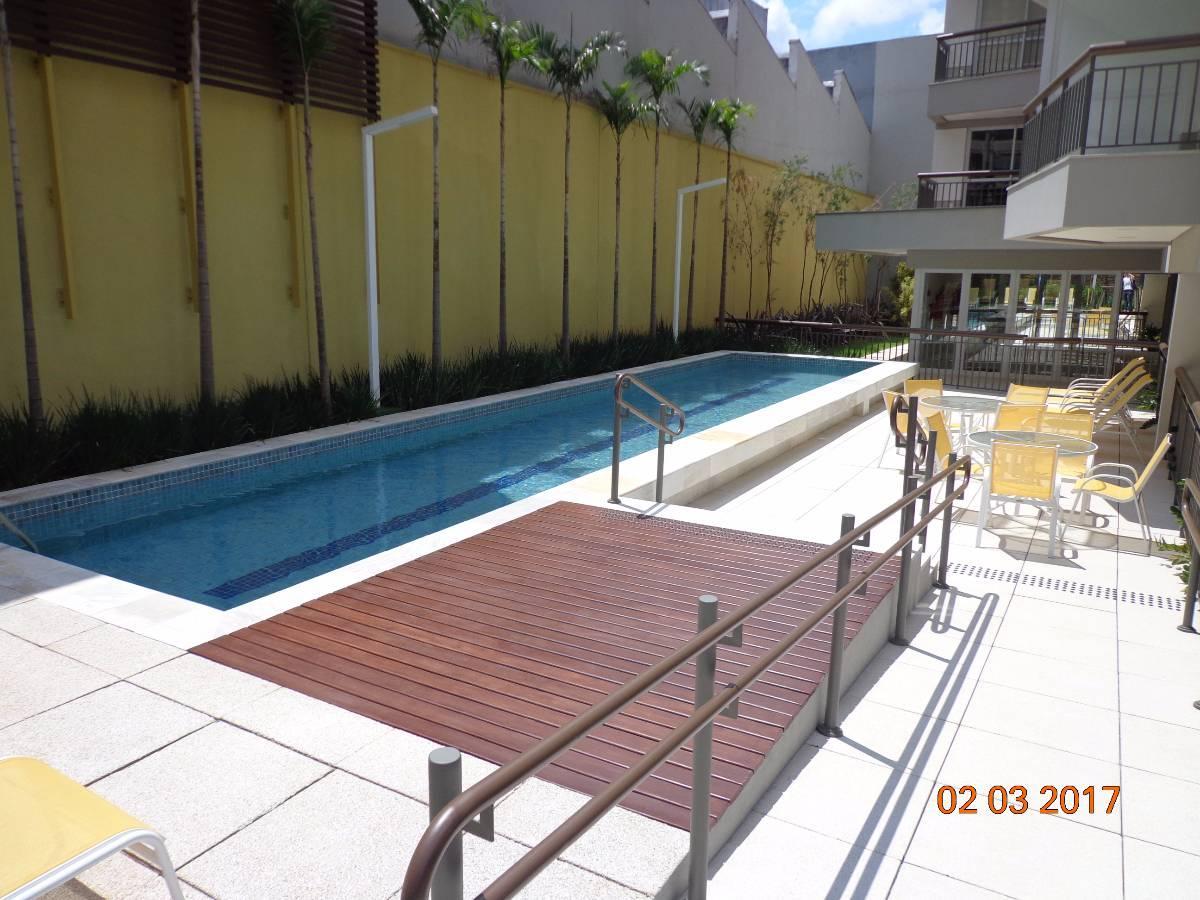 Apartamento para aluguel com 1 Quarto Perdizes São Paulo R$ 2.100  #A07C2B 1200x900 Armario Banheiro Sao Joao