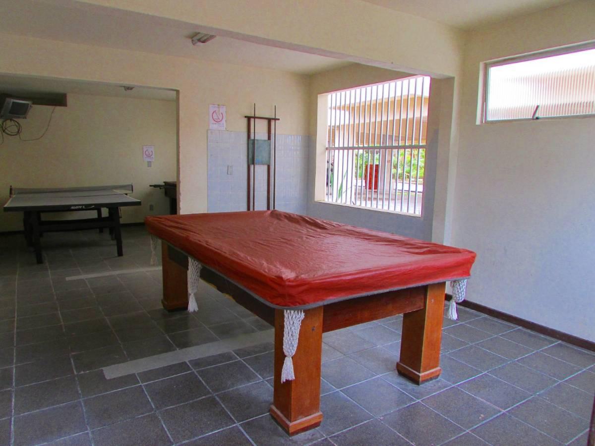 Imagens de #A0372B Apartamento à venda com 2 Quartos Brejatuba Guaratuba R$ 178.000  1200x900 px 2906 Box Banheiro Guaratuba