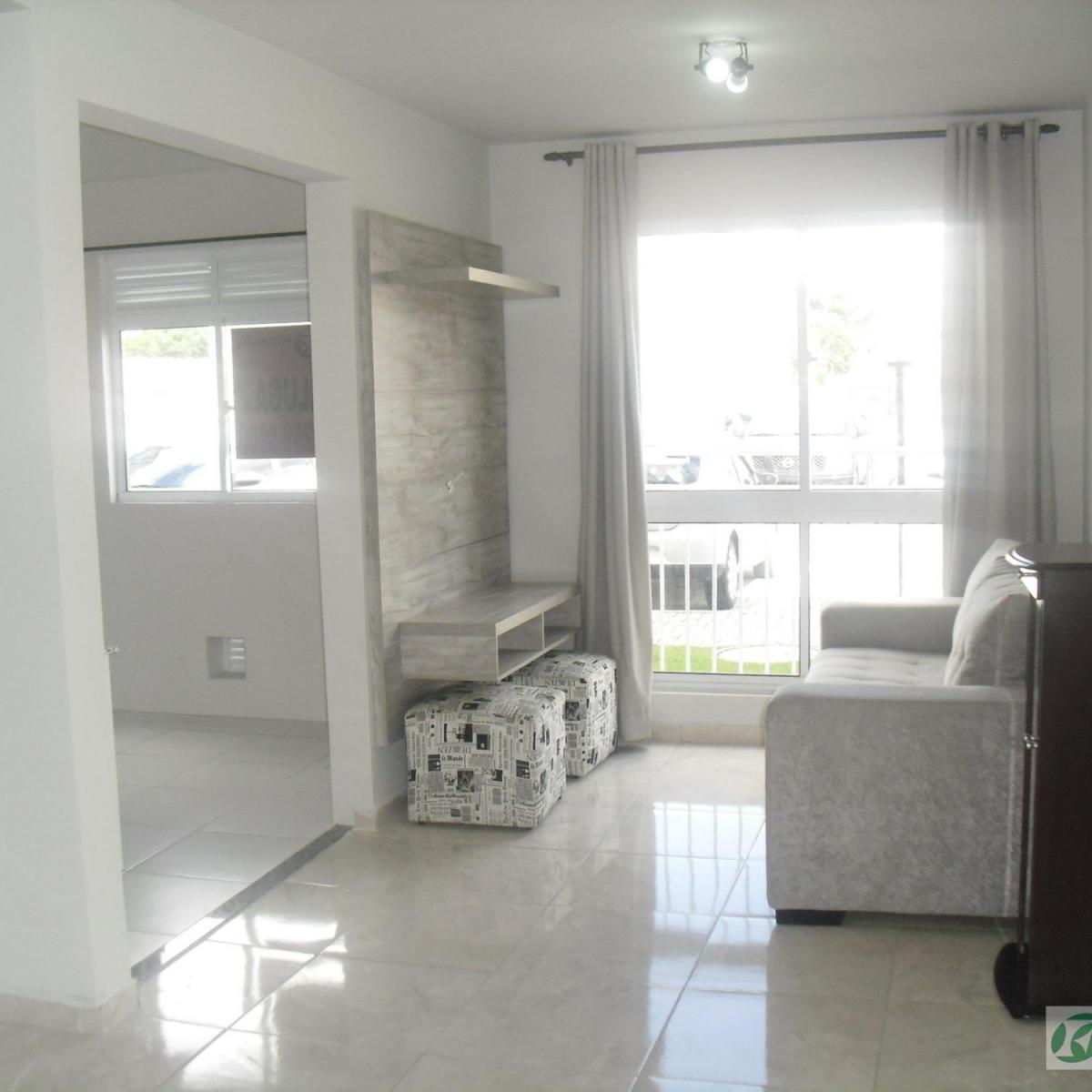Quarto Hauer Curitiba R$ 880 52 m2 ID: 2930335356 Imovelweb #48634C 1200x1200 Balcão Banheiro Curitiba