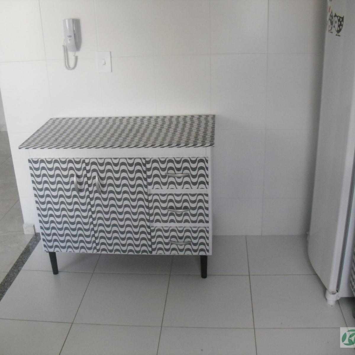 Imagens de #5F666C  em hauer rua frederico maurer 1254 apto 106 bl 1 hauer curitiba 1200x1200 px 2898 Box Banheiro Hauer