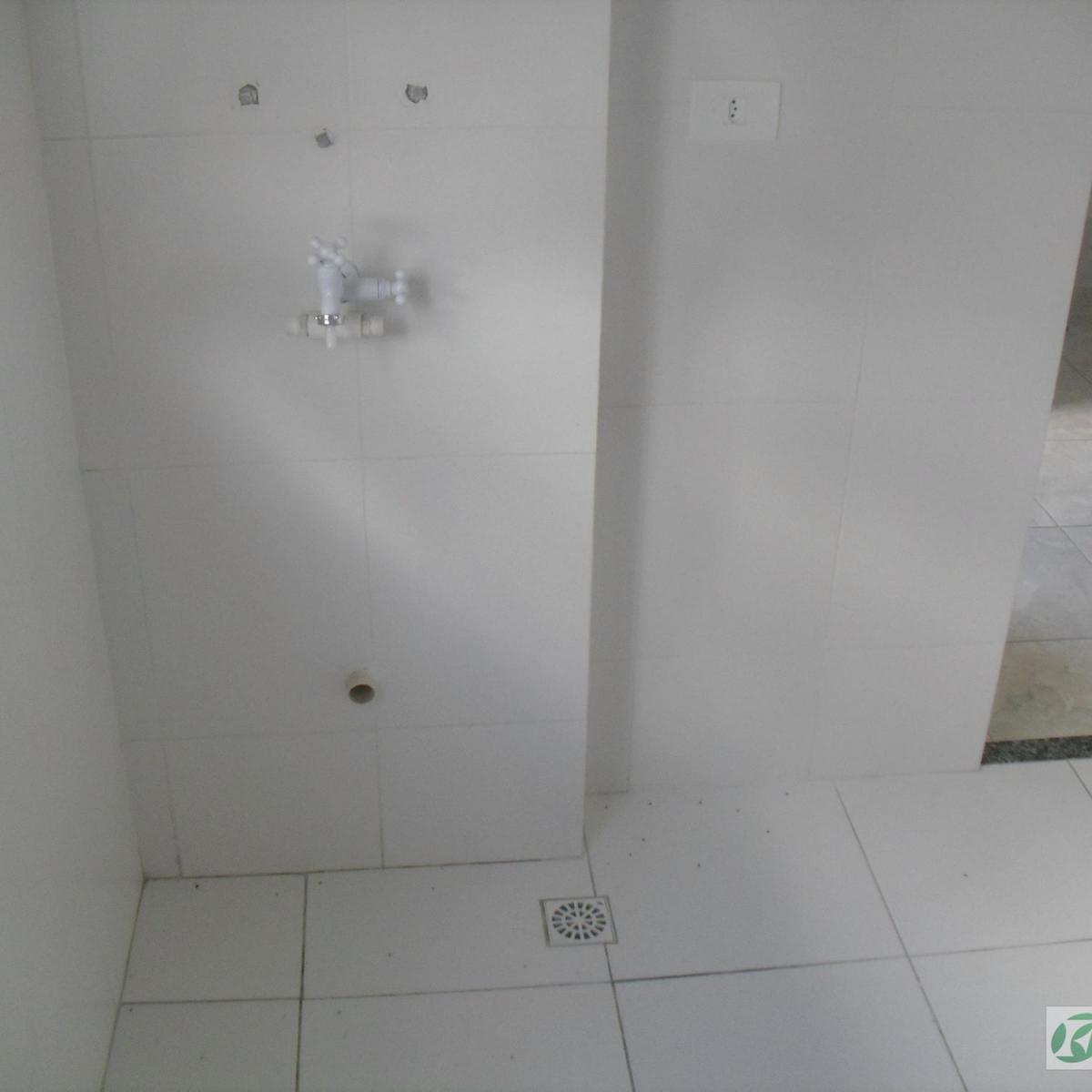 Imagens de #557664  em hauer rua frederico maurer 1254 apto 106 bl 1 hauer curitiba 1200x1200 px 2898 Box Banheiro Hauer