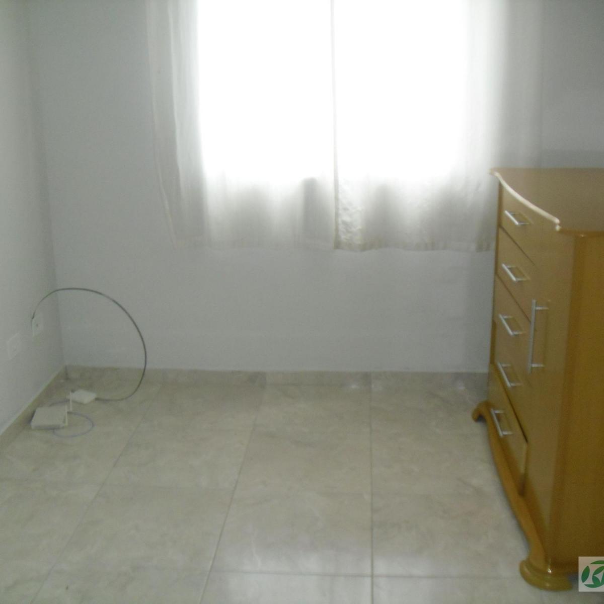 Imagens de #624C18  em hauer rua frederico maurer 1254 apto 106 bl 1 hauer curitiba 1200x1200 px 2898 Box Banheiro Hauer
