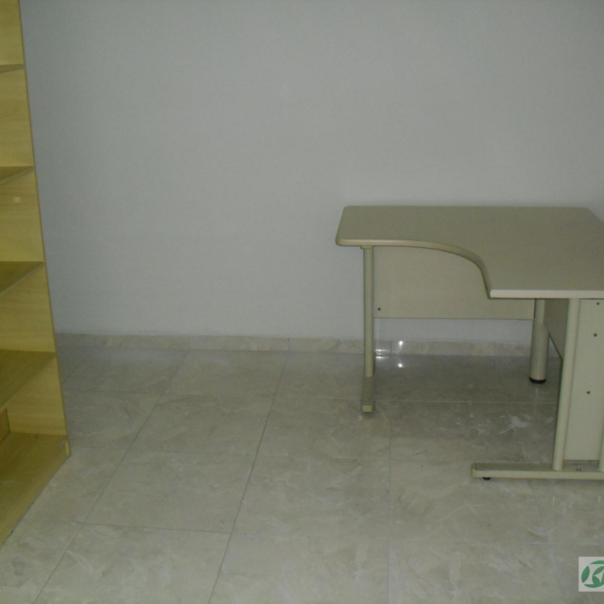 Imagens de #59511C  em hauer rua frederico maurer 1254 apto 106 bl 1 hauer curitiba 1200x1200 px 2898 Box Banheiro Hauer