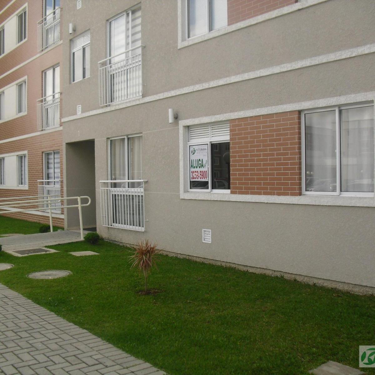 Imagens de #2E3E10  Aluguel Paraná Curitiba Hauer Apartamento para aluguel em Hauer 1200x1200 px 2898 Box Banheiro Hauer