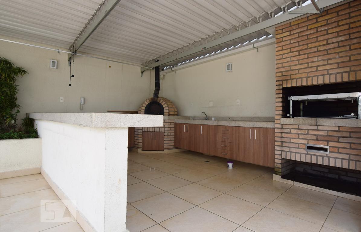 Imagens de #644938  Vila Augusta Guarulhos R$ 1.550 ID: 2930335860 Imovelweb 1195x768 px 2900 Box Banheiro Guarulhos
