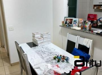 Apartamento venda e locação no Alphaview em Barueri
