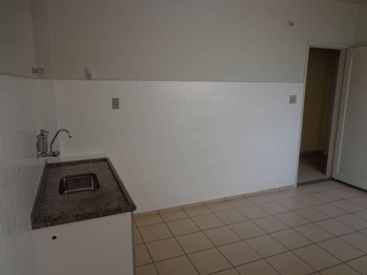 Imagens de #3B352C Apartamento para aluguel com 2 Quartos Lapa São Paulo R$ 1.300  1200x900 px 2842 Box Banheiro Lapa Sp