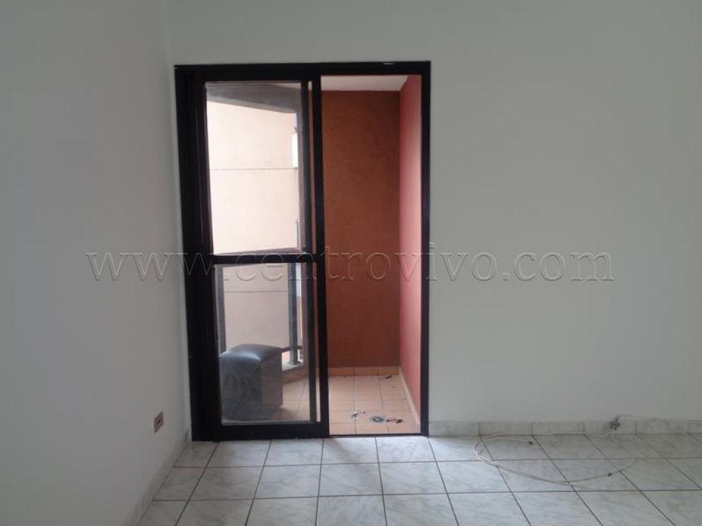 Imagens de #68382D Apartamento para aluguel com 1 Quarto Consolação São Paulo R$ 1  1024x768 px 2524 Box Banheiro Vila Maria