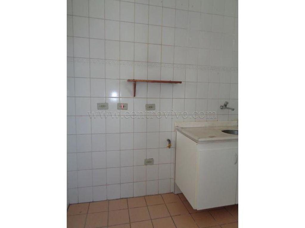 Imagens de #442D24 Apartamento para aluguel com 1 Quarto Consolação São Paulo R$ 1  1024x768 px 2524 Box Banheiro Vila Maria