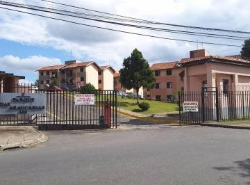 Apartamento Parque das Araucárias