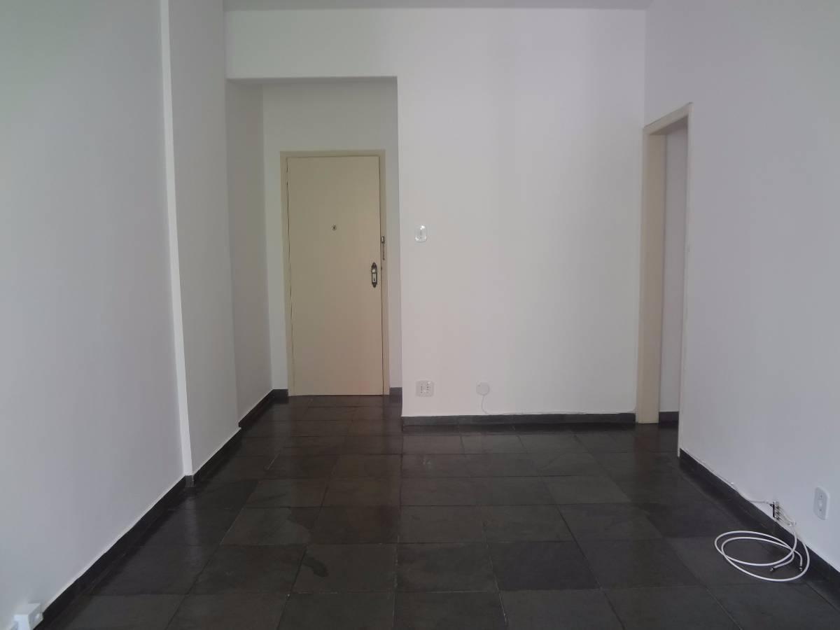 Imovelweb Apartamentos Aluguel Rio De Janeiro Rio de Janeiro Tijuca  #5A6371 1200x900 Armario Banheiro Rio De Janeiro