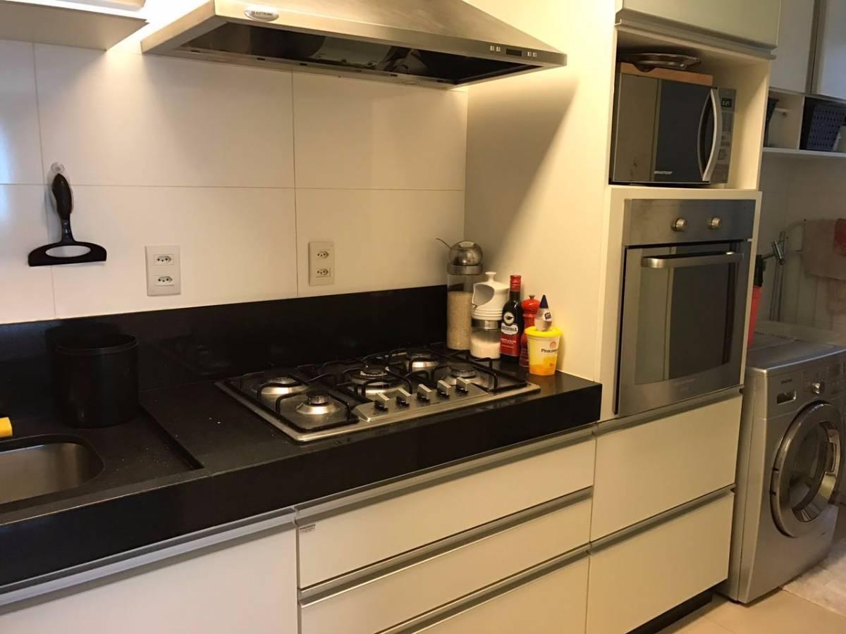 Apartamento à venda com 2 Quartos Aguas Claras Sul Águas Claras  #BE980D 1200 900