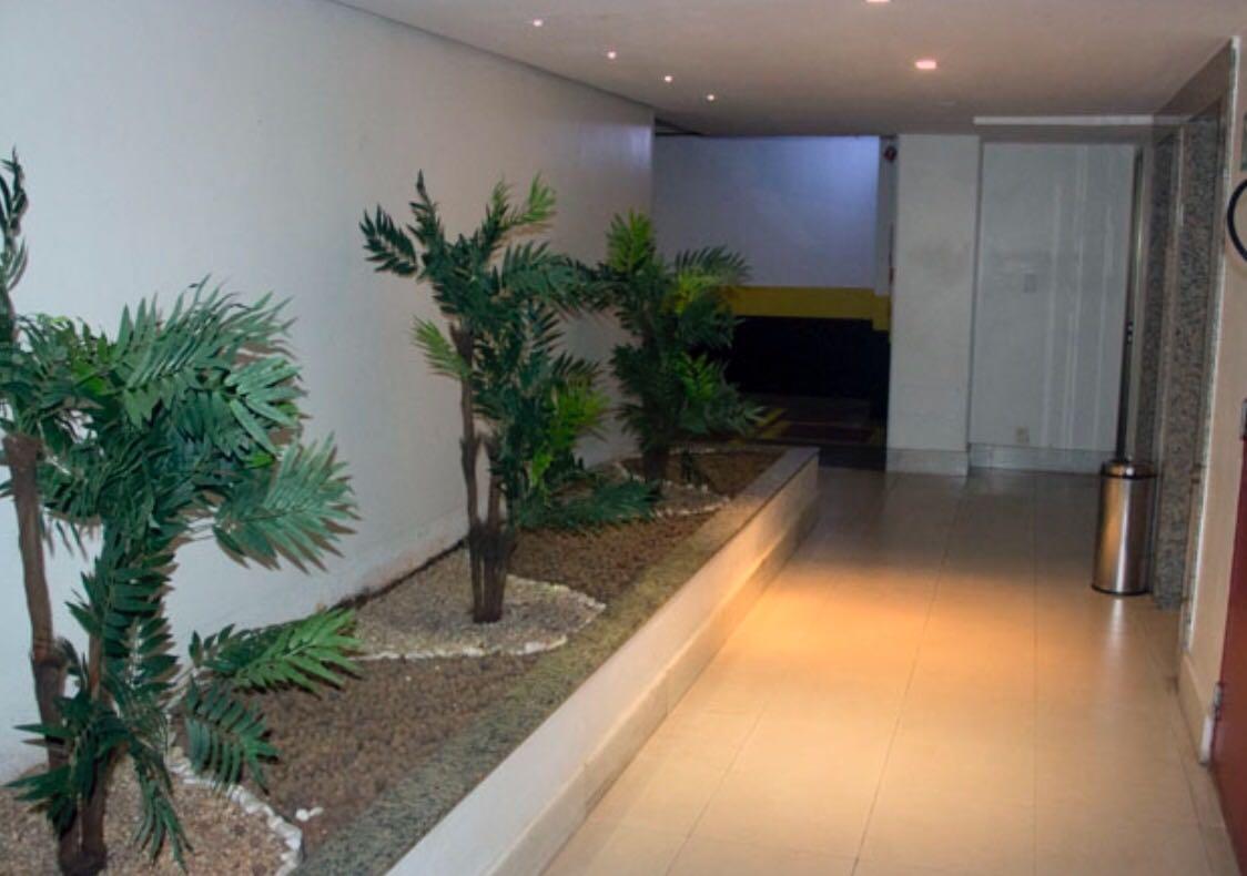 Apartamento à venda com 2 Quartos Aguas Claras Sul Águas Claras  #B1661A 1124 790