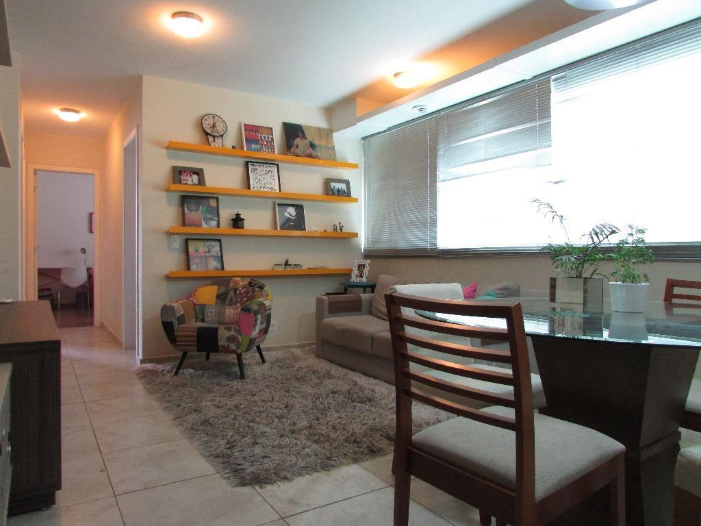 para locação serra belo horizonte rua itaparica serra belo horizonte #9E652D 1024x768 Balança Digital Banheiro Belo Horizonte