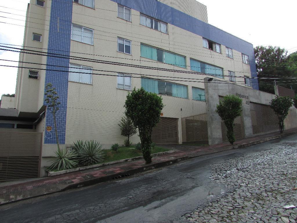 para locação serra belo horizonte rua itaparica serra belo horizonte #4E5E76 1024x768 Balança Digital Banheiro Belo Horizonte