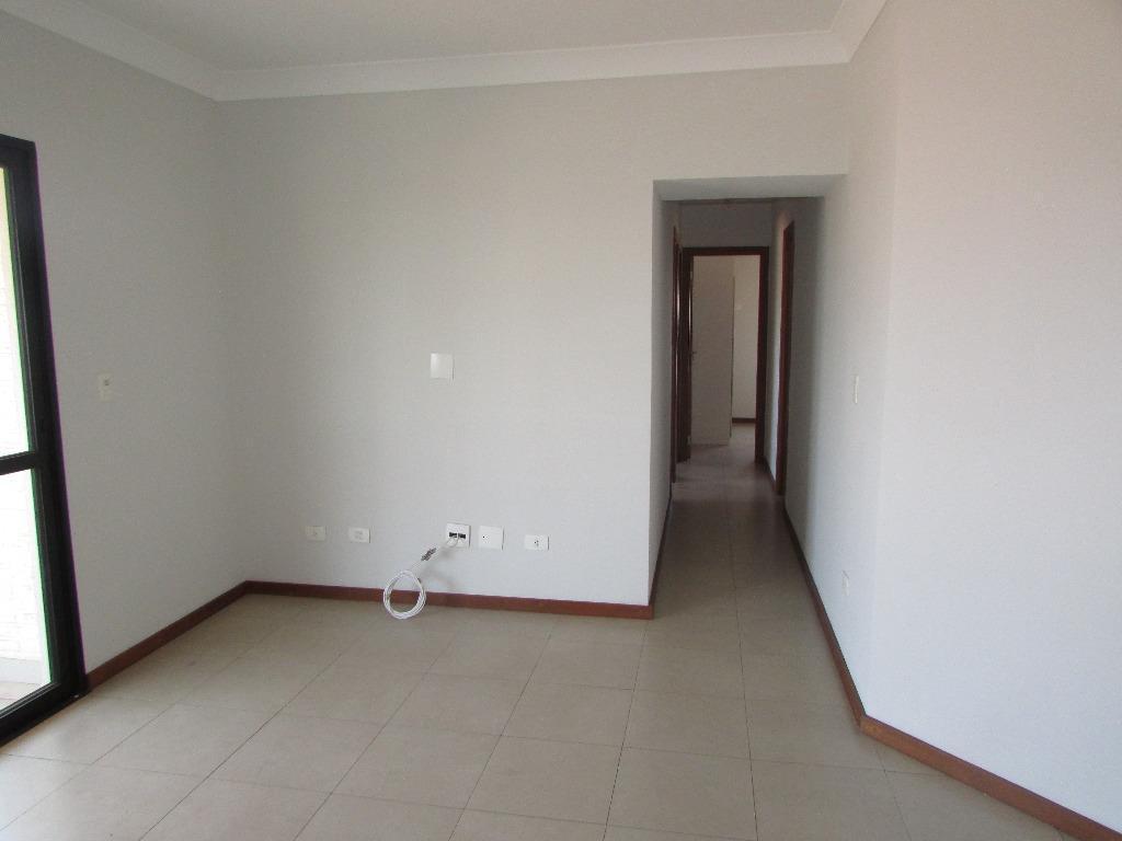 Imagens de #5E4941 São Judas Piracicaba R$ 1.500 96 m2 ID: 2930386915 Imovelweb 1024x768 px 2732 Box Banheiro Piracicaba