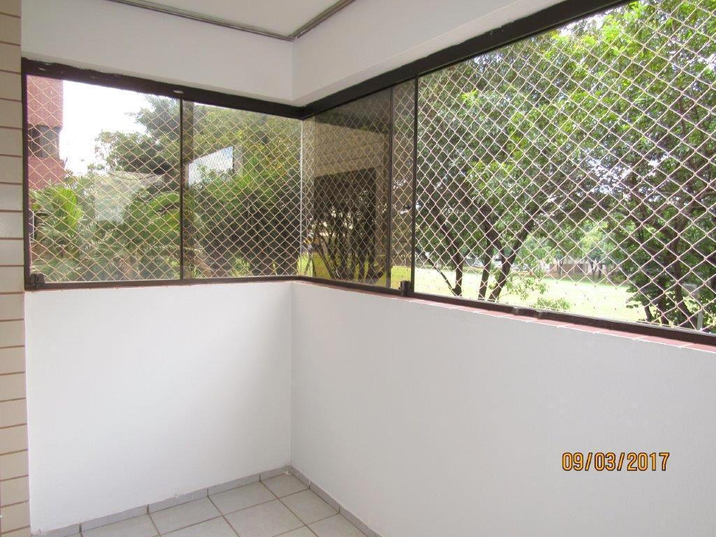 Imagens de #7C9437 Apartamento para aluguel com 3 Quartos Asa Norte Brasília R$ 3  1024x768 px 3096 Box Banheiro Asa Norte