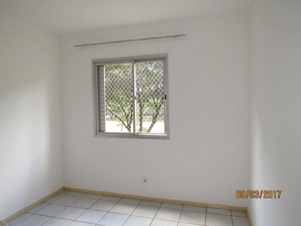 Imagens de #736549 Apartamento para aluguel com 3 Quartos Asa Norte Brasília R$ 3  1024x768 px 3096 Box Banheiro Asa Norte