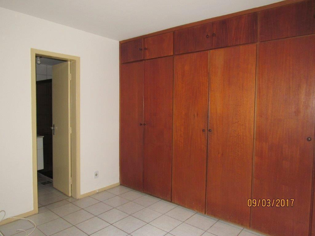 Imagens de #A85123 Apartamento para aluguel com 3 Quartos Asa Norte Brasília R$ 3  1024x768 px 3096 Box Banheiro Asa Norte