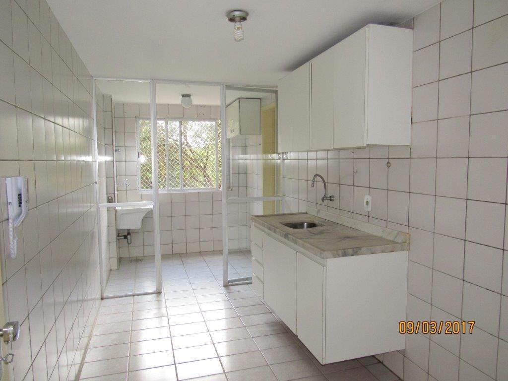 Imagens de #7D684A Apartamento para aluguel com 3 Quartos Asa Norte Brasília R$ 3  1024x768 px 3096 Box Banheiro Asa Norte