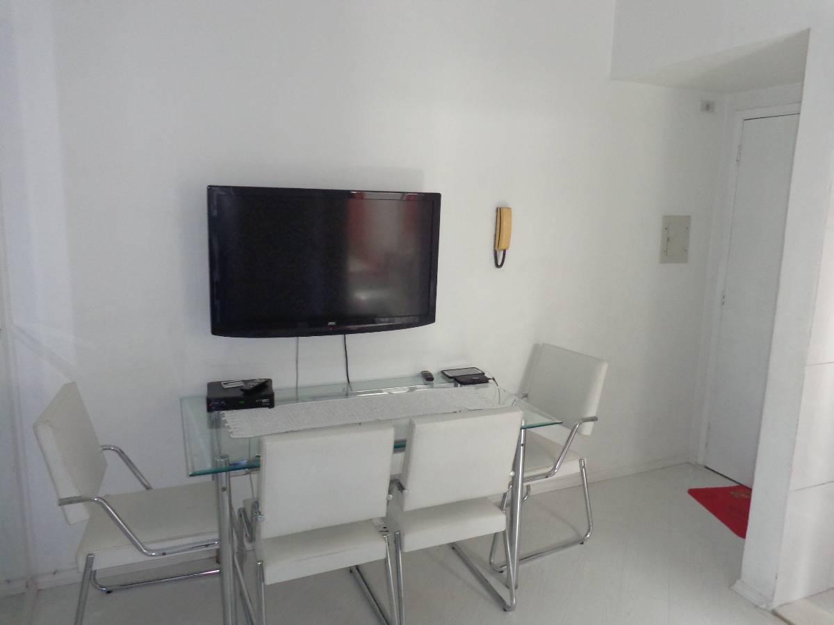 #613538 Apartamento à venda com 1 Quarto Bela Vista São Paulo R$ 330.000  1200x900 px Banheiro Medio Com Banheira 2805
