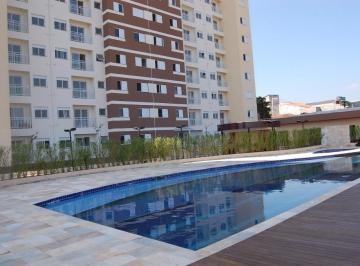 Apartamento em Barueri! Ótima Oportunidade
