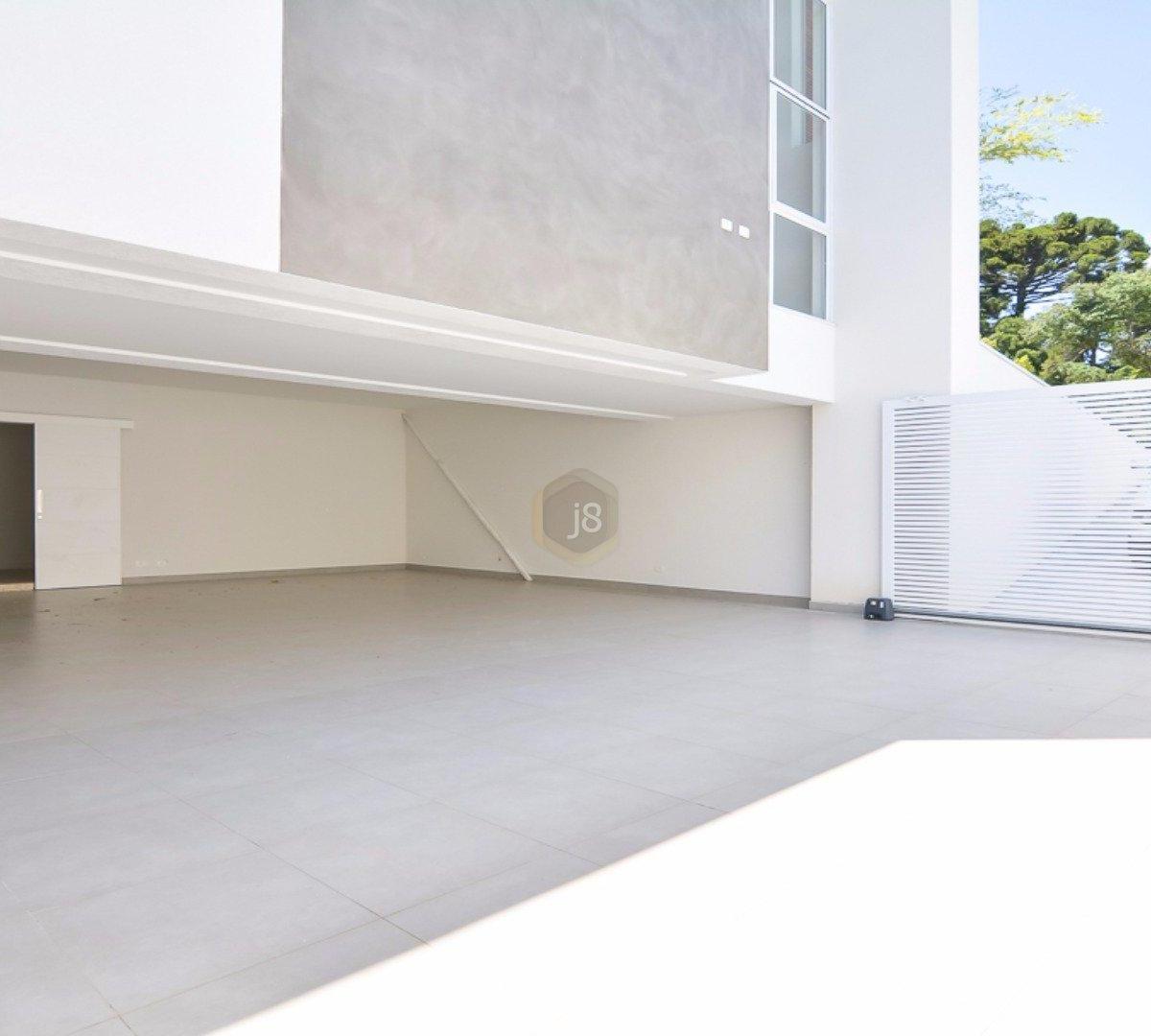 Paraná Curitiba Campo Comprido Casa à venda no Campo Comprido #707F4D 1200x1080 Banheiro Comprido Com Banheira