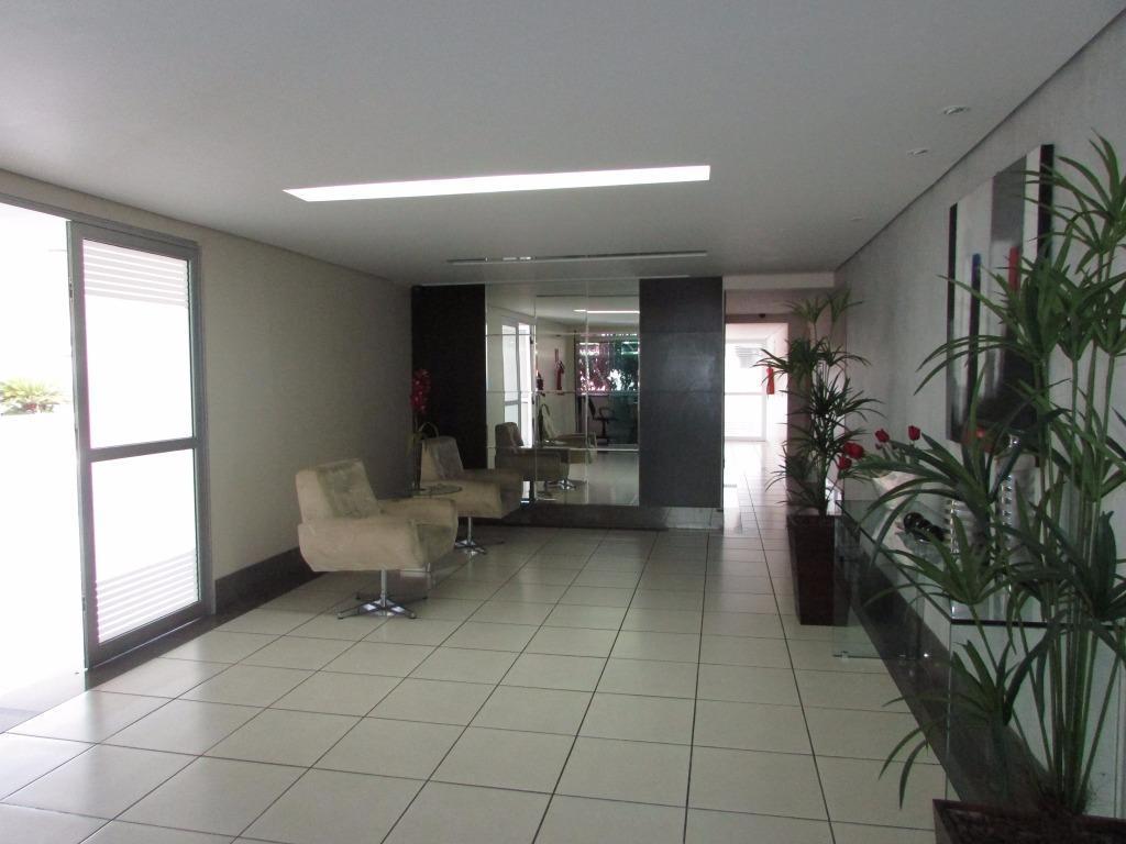 jaraguá belo horizonte rua general aranha jaraguá belo horizonte #595049 1024x768 Balança Digital Banheiro Belo Horizonte