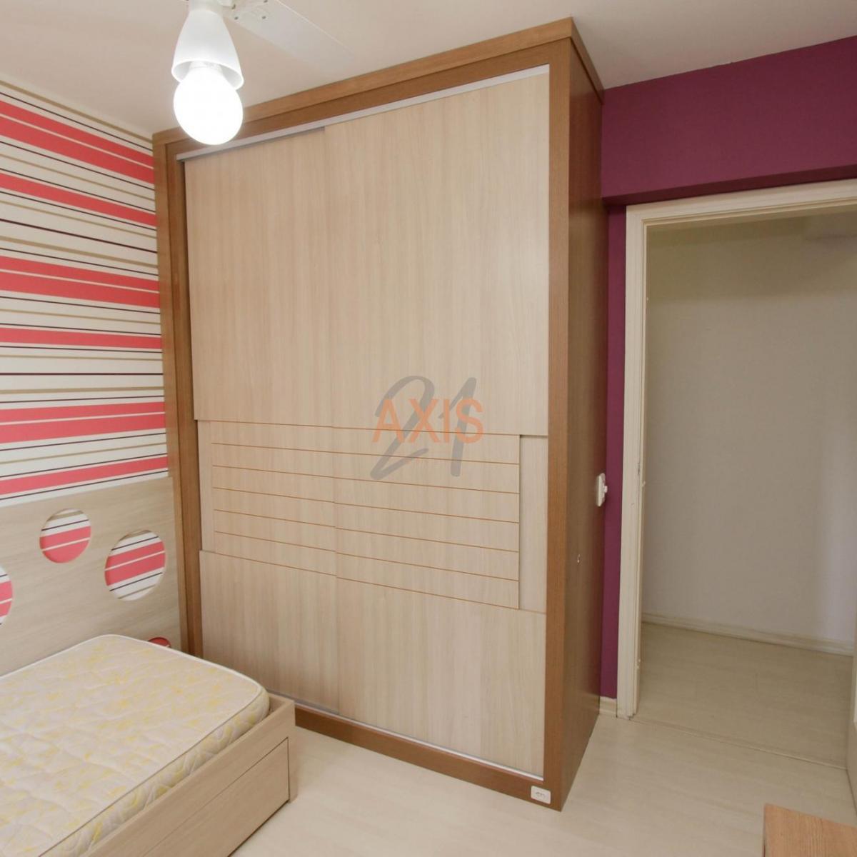 Imagens de #9C2F32 Apartamento à venda com 3 Quartos Bigorrilho Curitiba R$ 470.000  1200x1200 px 3084 Box Banheiro Bigorrilho Curitiba