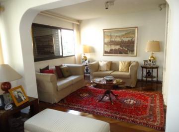 04 dormitórios, sendo 02 suites c/03 vagas - Perdizes - com lazer