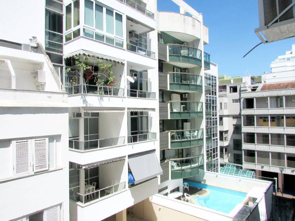 Imovelweb Apartamentos Aluguel Rio De Janeiro Rio de Janeiro Ipanema  #2170AA 1200x900 Armario Banheiro Rio De Janeiro