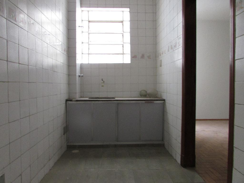 Apartamento para aluguel com 1 Quarto Centro Belo Horizonte R$ 1  #595047 1024x768 Balança Digital Para Banheiro Casas Bahia
