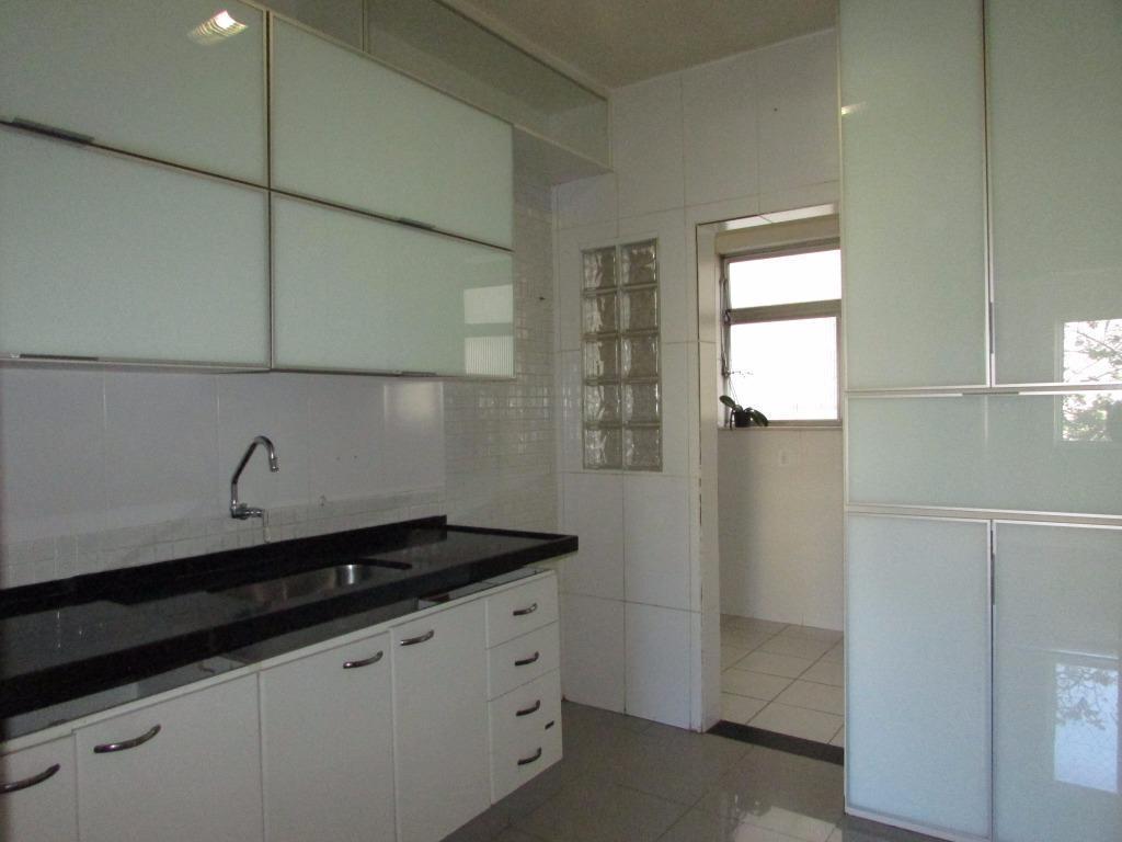para locação sion belo horizonte rua califórnia sion belo horizonte #556876 1024x768 Balança Digital Banheiro Belo Horizonte