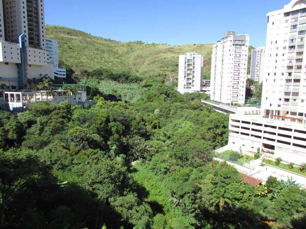 para locação sion belo horizonte rua califórnia sion belo horizonte #055DC6 1024x768 Balança Digital Banheiro Belo Horizonte