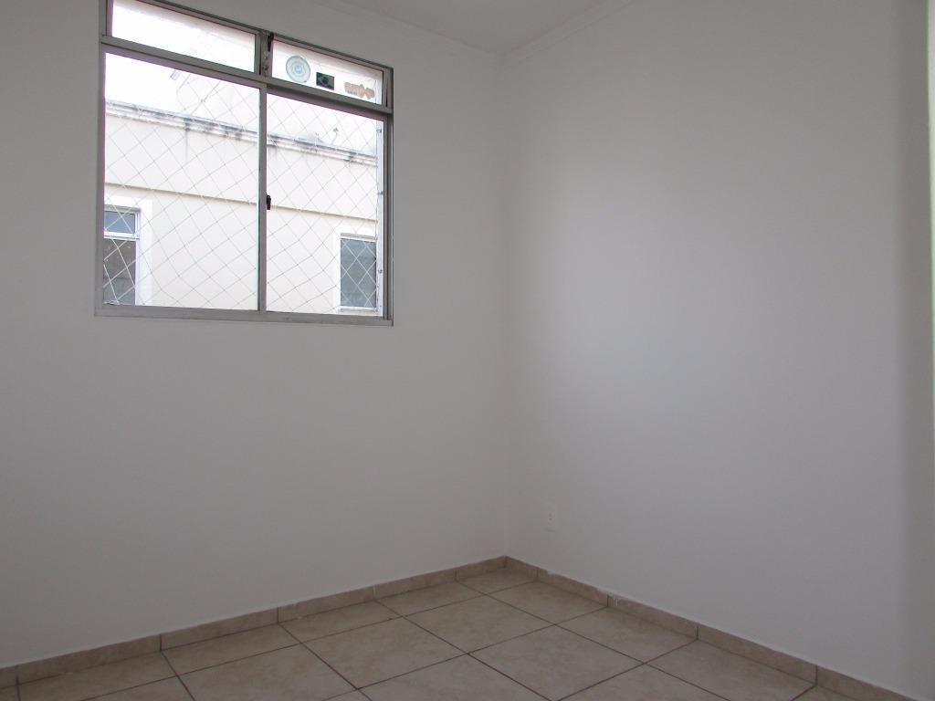 locação itapoã belo horizonte rua guadalupe itapoã belo horizonte #586773 1024x768 Balança Digital Banheiro Belo Horizonte