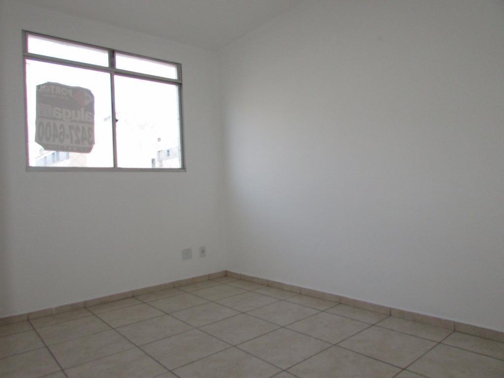 locação itapoã belo horizonte rua guadalupe itapoã belo horizonte #72596D 1024x768 Balança Digital Banheiro Belo Horizonte