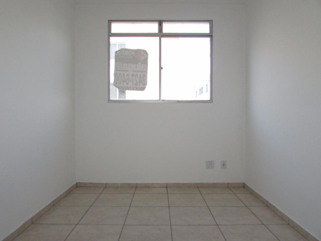 locação itapoã belo horizonte rua guadalupe itapoã belo horizonte #5A5148 1024x768 Balança Digital Banheiro Belo Horizonte