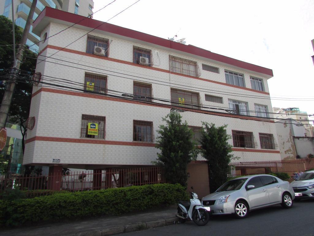 cidade nova belo horizonte rua luther king cidade nova belo horizonte #6A4445 1024x768 Balança Digital Banheiro Belo Horizonte