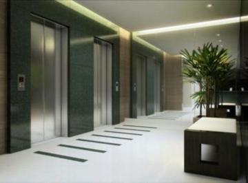 #3$ Exelente   Apartamento 1 QTO Noroeste  Aceita FGTS + Financiamento bancario