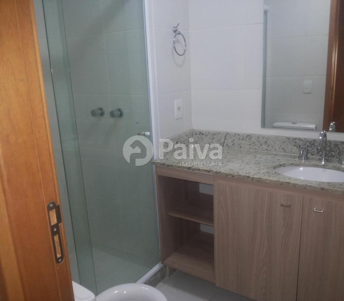 Imagens de #90623B Apartamento para aluguel com 3 Quartos Jacarepaguá Rio de Janeiro  1200x1050 px 3544 Blindex Banheiro Jacarepagua