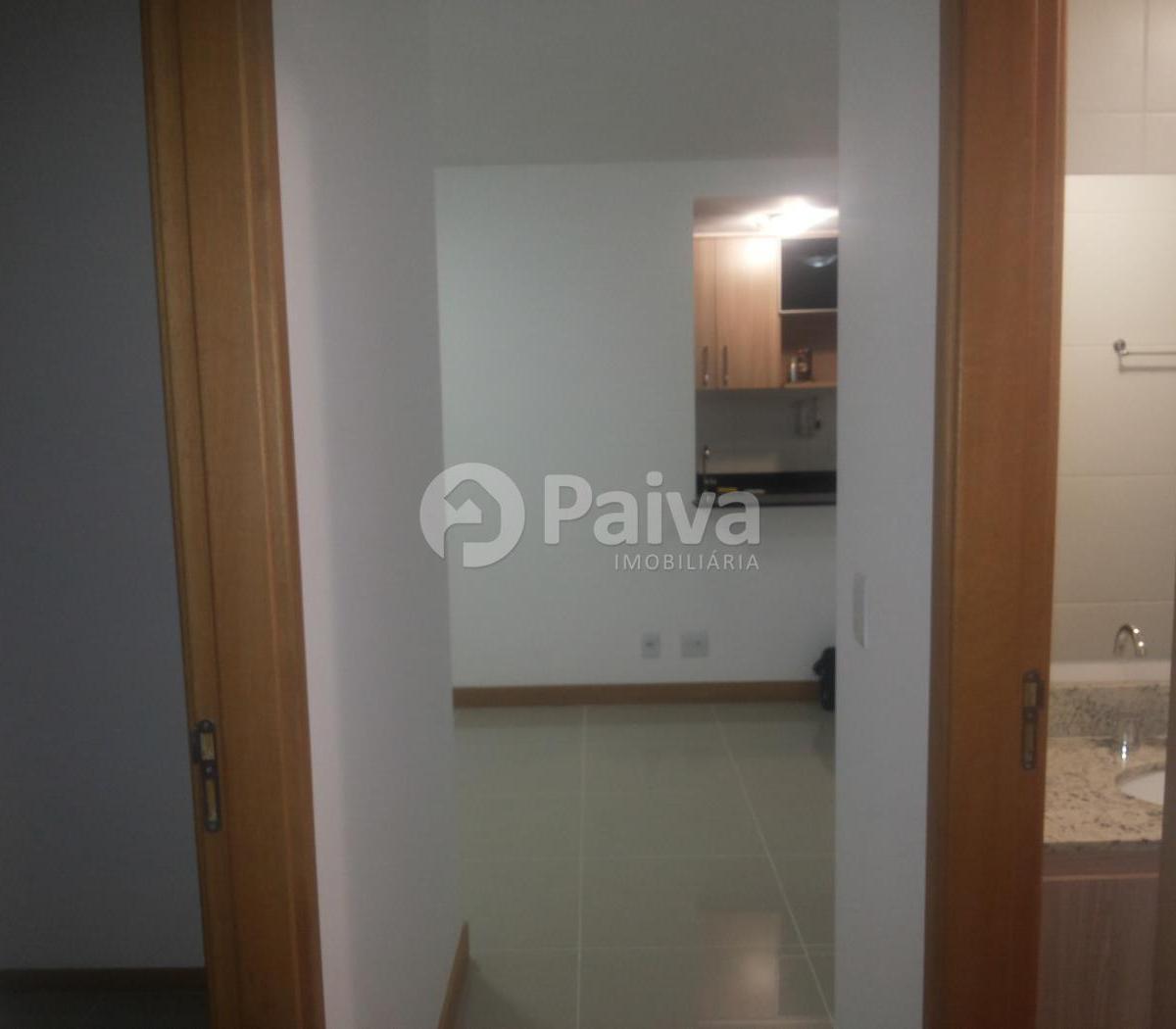 Imagens de #664730 Apartamento para aluguel com 3 Quartos Jacarepaguá Rio de Janeiro  1200x1050 px 3544 Blindex Banheiro Jacarepagua