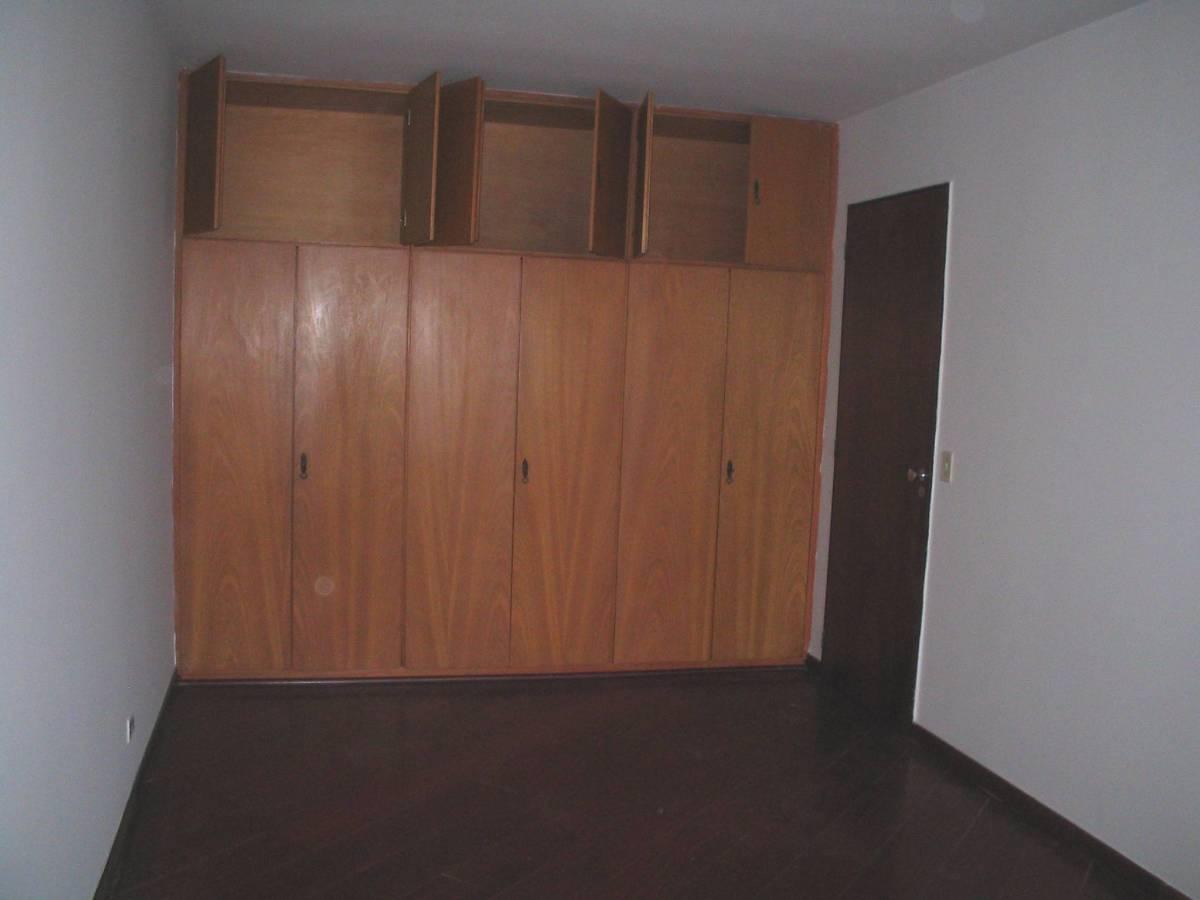 Aptº 2 quartos e garagem no Ed. Copérnico aluguel com bonificação  #734B39 1200x900 Armario Banheiro Curitiba