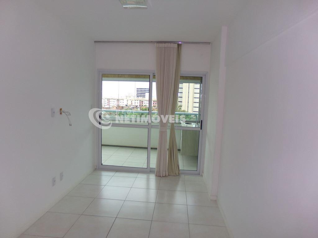 Imagens de #65614E  Boca do Rio Salvador R$ 1.580 54 m2 ID: 2930460286 Imovelweb 1024x768 px 3526 Blindex Banheiro Salvador