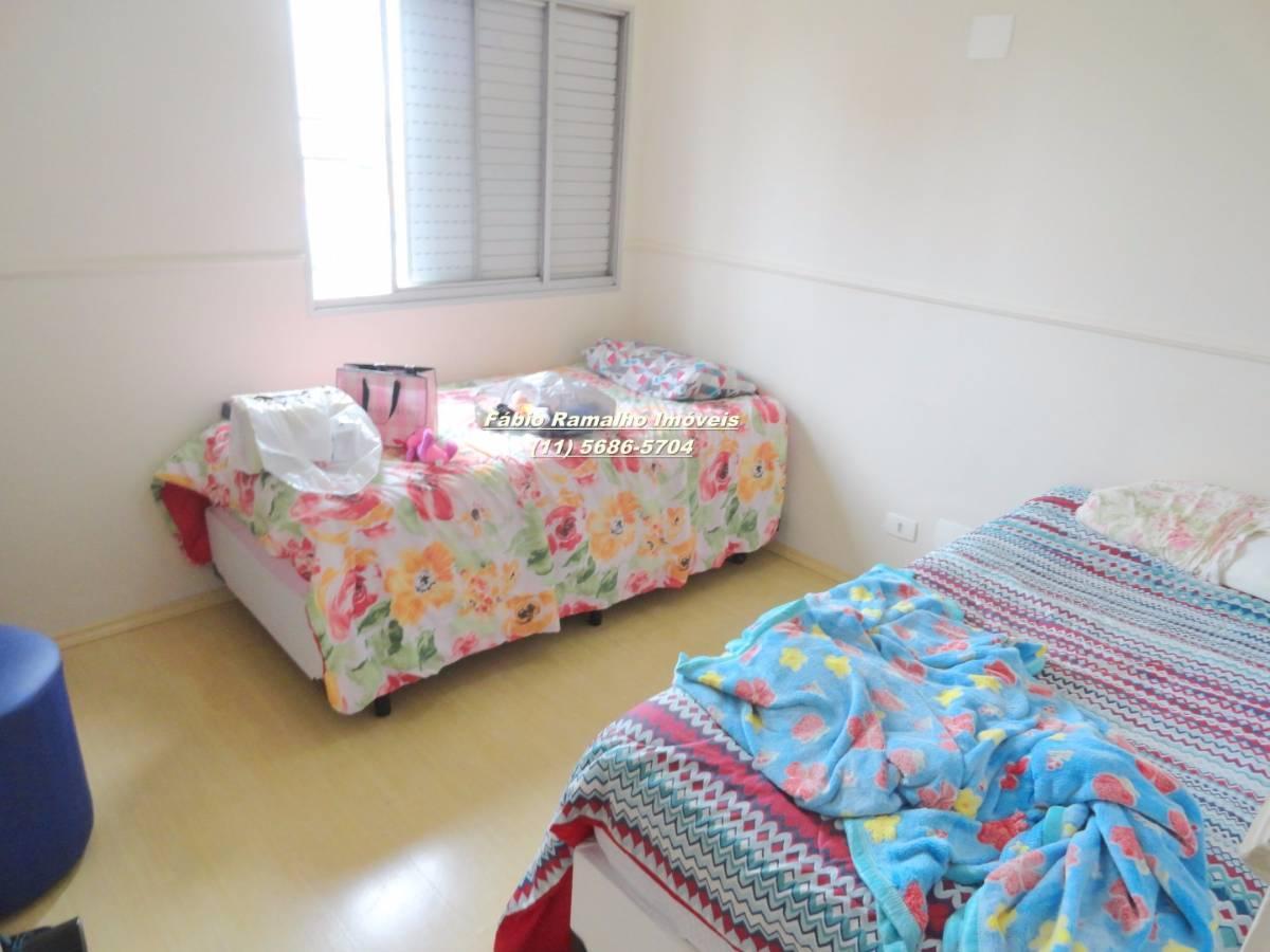 Imagens de #31749A Apartamento à venda com 3 Quartos Campo Grande São Paulo R$ 355  1200x900 px 3052 Box Banheiro Campo Grande