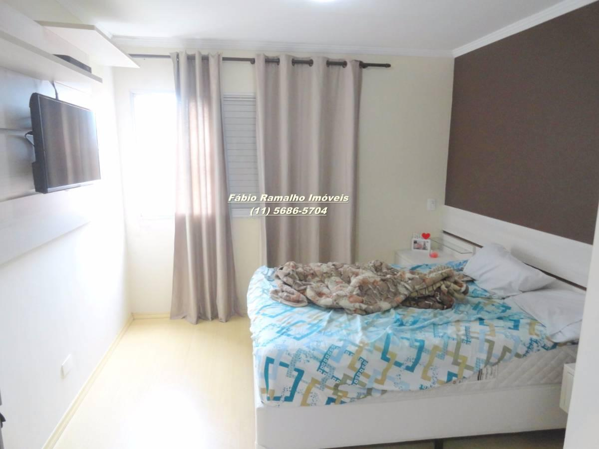 Imagens de #3E7384 Apartamento à venda com 3 Quartos Campo Grande São Paulo R$ 355  1200x900 px 3052 Box Banheiro Campo Grande