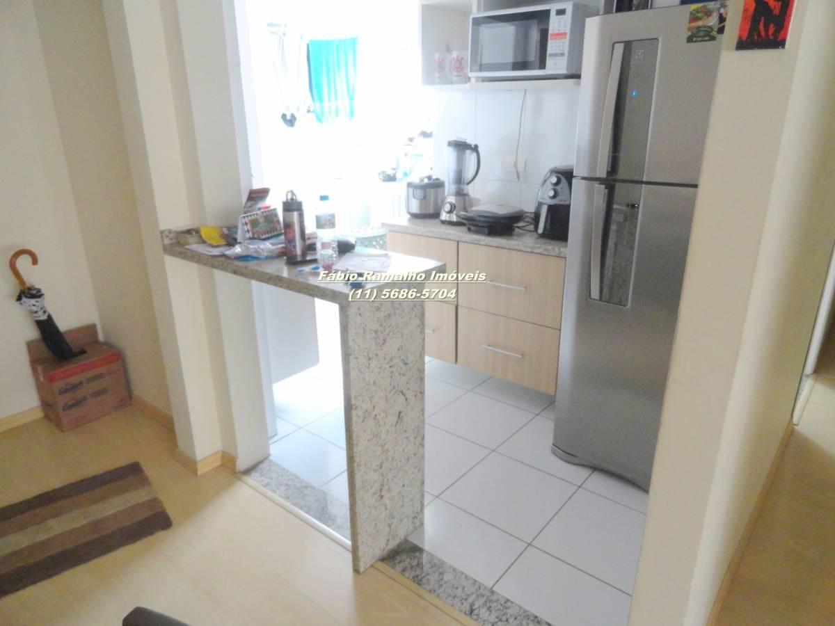Imagens de #7E6944 Apartamento à venda com 3 Quartos Campo Grande São Paulo R$ 355  1200x900 px 3052 Box Banheiro Campo Grande