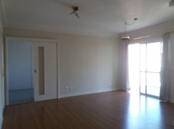 Excelente apartamento- 02 vagas-100mts privativos-mobiliado-suite-sacada
